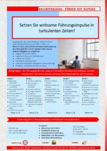 Online Seminare 3