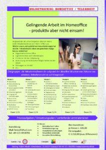Online Seminare 2